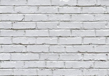 Sabbiature superfici edili