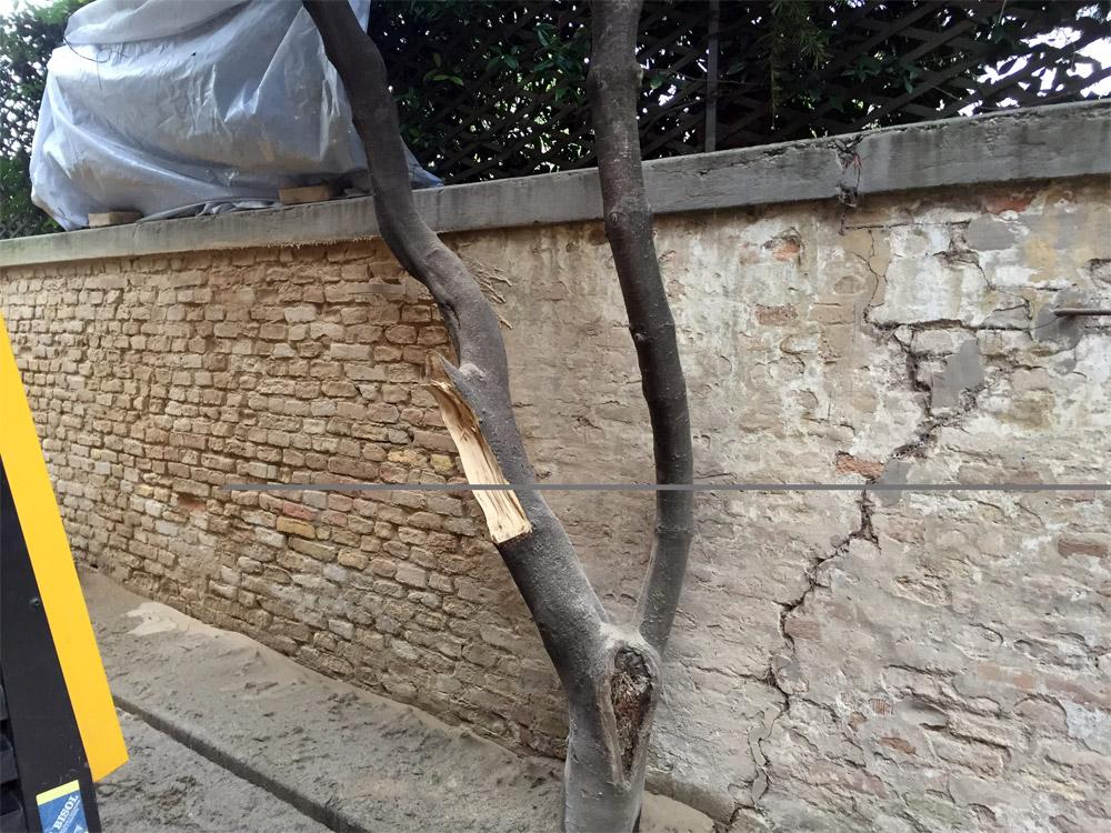 muro-mattoni